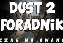 de dust :D