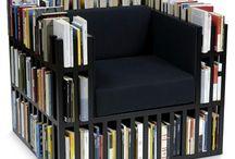 opdracht: de stoel