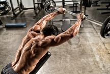 Muscu - M & F - Training Tips
