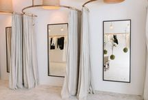 clothing shops interior ideas