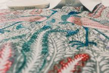 Men's Shirt / Indonesian Men's shirt