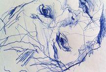 /drawing
