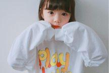 baby korea