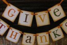 20 Thanksgiving Fall Fireplace Ideas / 20 Thanksgiving Fall Fireplace Ideas