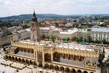 Poland 波蘭
