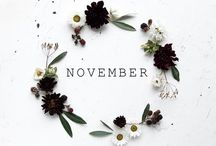 welcome new month