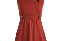 κόκκινα φορεματα