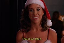 Best Mean Girls Quotes