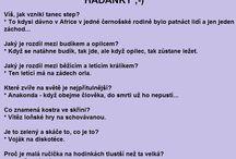hadanky