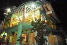 HOUSE FOR RENT IN TALAMBAN NEGOTIABLE