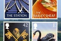 Transportation Stamps