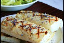 Seafood / Seafood