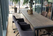 toplantı masaı