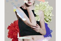 Fotografia Collage