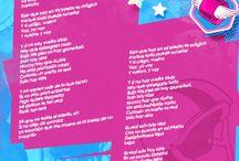 soy luna music :-)