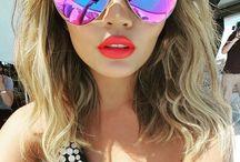chrissy Teigen.. my doll❤