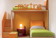 gracies dream room