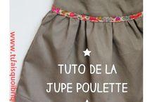 Couture Alice