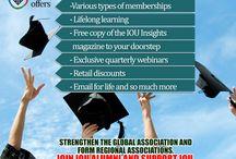 IOU Alumni / http://alumni.islamiconlineuniversity.com/