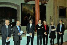 10 ans de la Fondation Crédit Agricole Toulouse 31