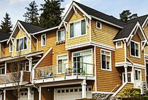 Investing in Rental Real Estate