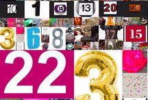 """Online Julekalenderen 2016 for www.CREATIVES.nu / Årets online julekalender med kunst - designs - smykker - accessories - kunsthåndværk - nips - unika  TIL DIG DER ER """"ART LOVERS"""" elsker unika ..elsker at gi fede gaver til dine kære...tilmeld dig og følg med når  """"dagens låge"""" åbnes hver dag i december indtil juleaften...  https://www.facebook.com/events/213652179064001/   p.s og glæd dig til vores julegave...app´ en lanceres snart...  Hilsen www.CREATIVES.nu teamet"""