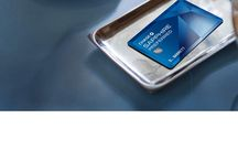 Credit Cards / Find the best credit card and rewards / by Camille Marie