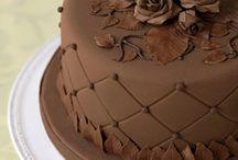 tortaschocolate