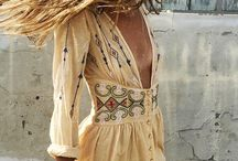 some nice pictures / Bohemien style
