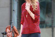 Teylor Swift
