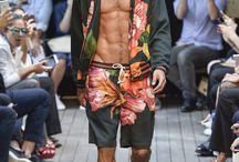 boys & male fashion