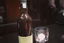 Steven Cox Instagram Photos My kind of #saturdaynight #whisky #lagavulin