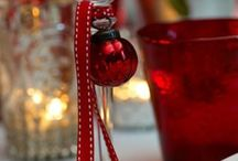 Party Planning / holidays_events