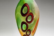 Marco & Mattia Salvadore Artglass
