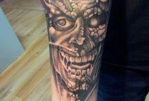Tattoo$