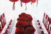 Wedding Inspiration / weddings / by Anthamira Rivera