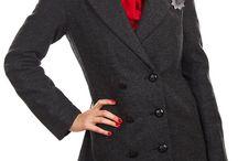 Damen Jacke , Damenjacke GSUS