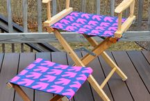 wood/furniture project ideas / by Maggie Norkunas