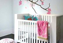 Baby's room /