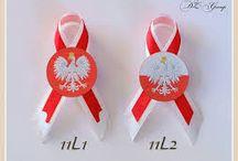 Dzień Niepodległości i inne szkolne