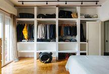 Closet - Habitissimo
