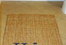 rugs for bathroom