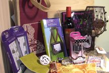 Wine Accessories / by Ruth-Anne's Gourmet Market