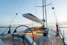 Baltic Yachts