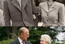 I ❤ the royals