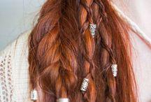 Nordic Hair