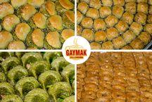Kahramanmaraş'ta Yemek Nerede Yenir ? / Kahramanmaraş'ın en büyük mutfağı ---> http://kahramanmaras.yemekneredeyenir.com/