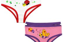 Toddler Training Underwear / Ez Undeez patented Toddler Training Underwear made with easy grip handles so that your child can pull up their underwear straight every time. Available in padded and non-padded boxers.