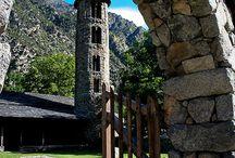 We <3 Andorra
