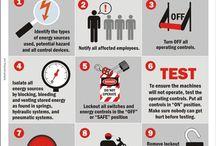 Safety & Health
